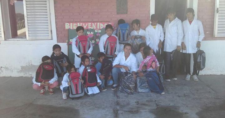 gualeguay marzo 16