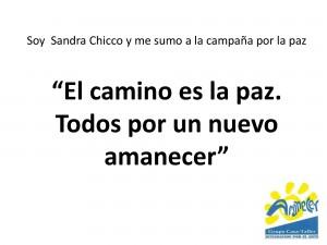cartel-jornada-por-la-paz-Sandra